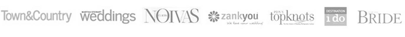 logo publications