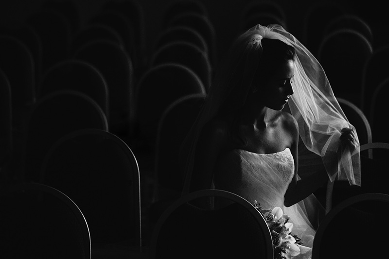 Wedding Photography Abu Dhabi