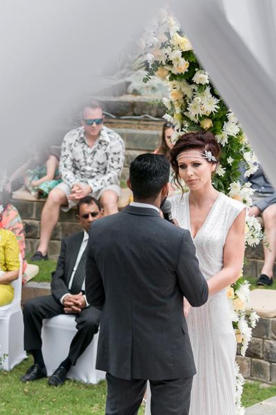 wedding photo uae